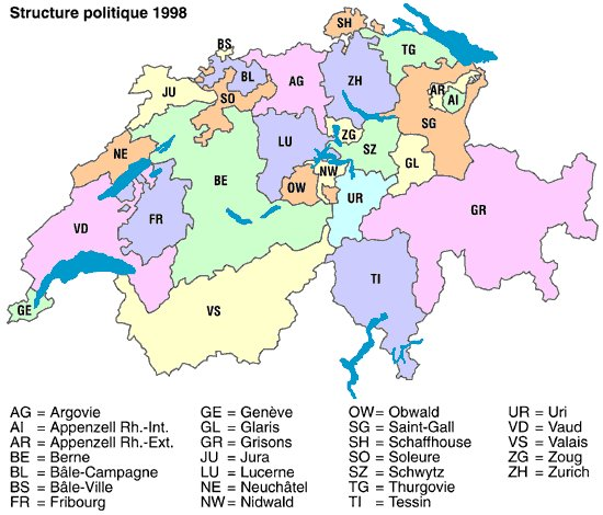 carte_suisse_structure_politique_23_cantons