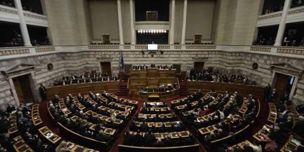 le-fmi-decide-de-suspendre-son-aide-a-la-grece